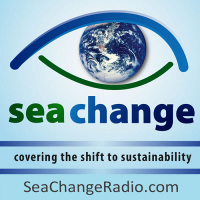 Sea Change Radio