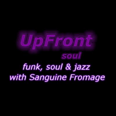 Upfront Soul