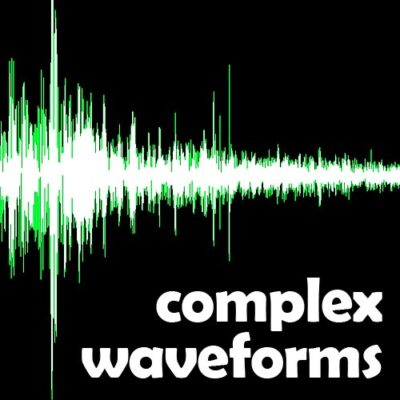 Complex Waveforms