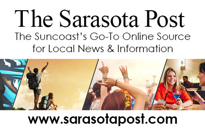 Suncoast Post
