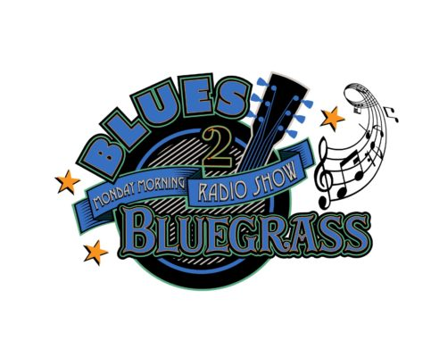 Blues to Bluegrass