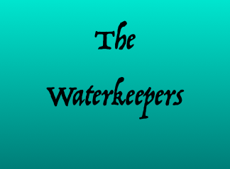 The Waterkeepers