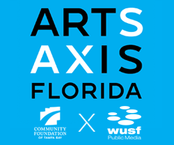 Arts Axis Florida