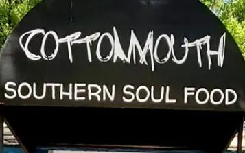 Cottonmouth Southern Soul Kitchen