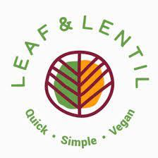 Leaf and Lentil